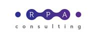 RPA Consulting - Цялостни RPA решения за бизнеса
