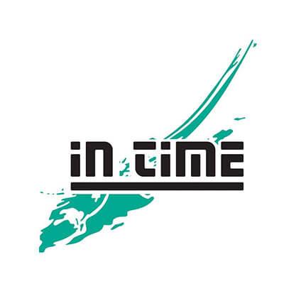 InTime-logo