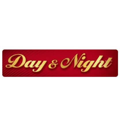 Logo-Day-And-Night
