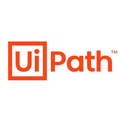 UI-path-logo