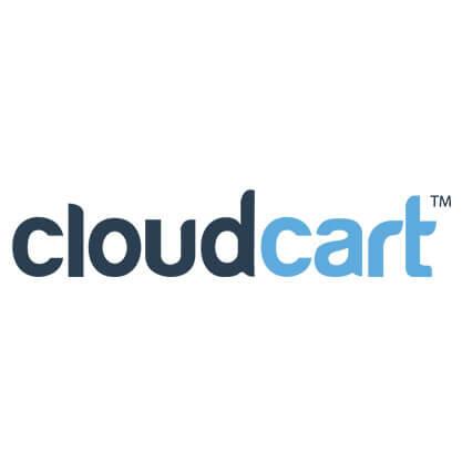 clloud-cart