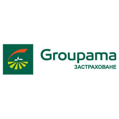 groupama-zastrahovane-logo