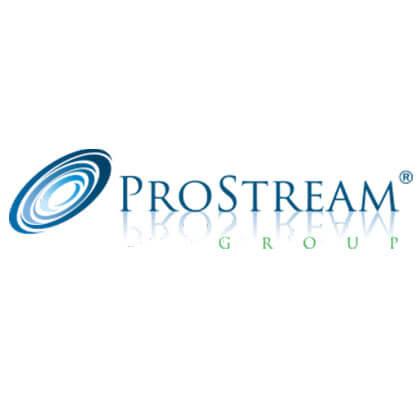 prostream-logo