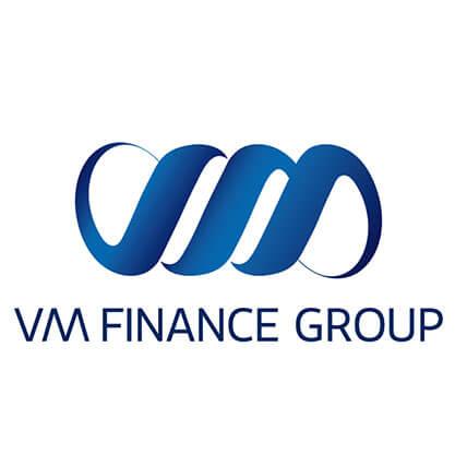 vm-finance-group-logo