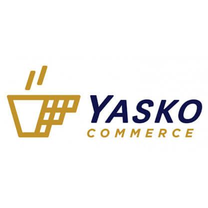 yasko-commerce-logo