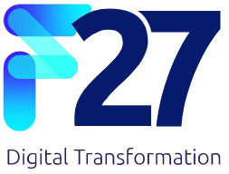 F27logo-PNG