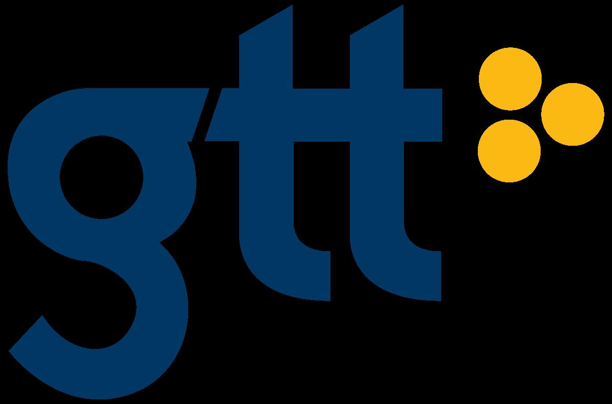 GTT_Communications_logo