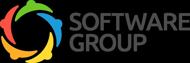 Software-Group-Logo
